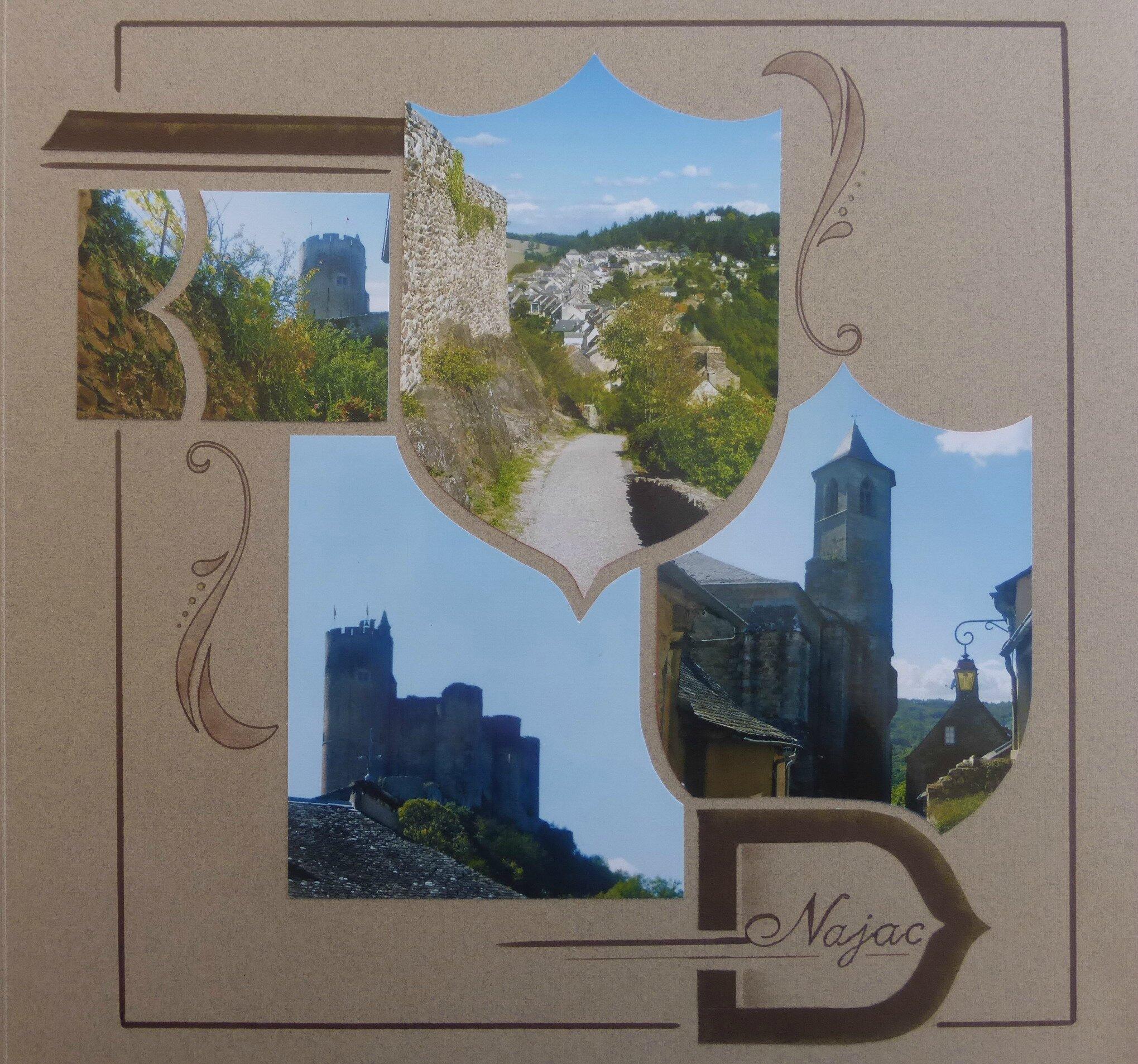 page Aveyron (4)