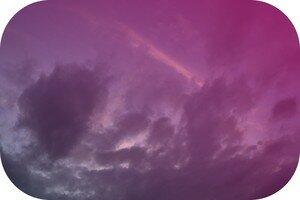 nuage10