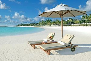 ile-maurice-the-residence-plage