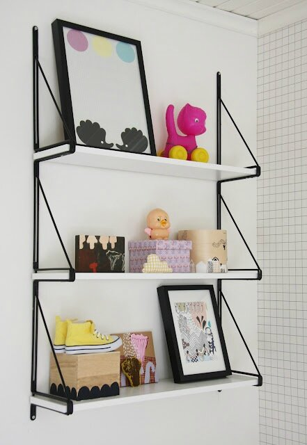 etagere string ikea. Black Bedroom Furniture Sets. Home Design Ideas