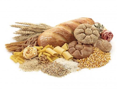 tableau-des-calories-les-cereales-et-feculents-500x381
