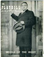 1956-02-08-middle_of_the_night-playbill-1a