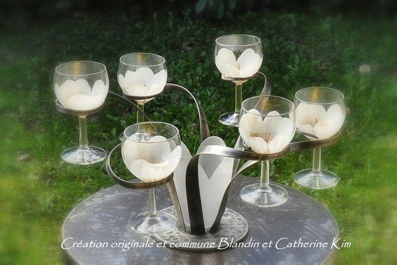 Copie de vaisselle-porte-verres-et-son-service-de-6-ve-3364639-l-art-du-fer-60-6f371_big