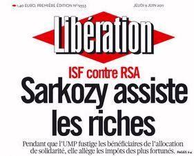 isf-rsa