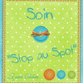 soin stop au spot