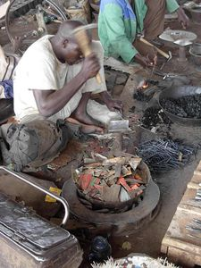 fabrication_clous_mopti_2