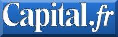 Logo Capital-fr