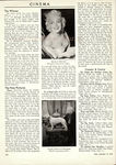 mag_time_1956_01_30_article