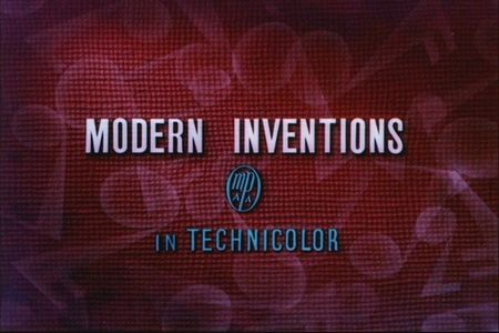 Donald_Duck_Modern_Inventions_001