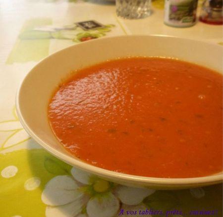 Soupe1_1