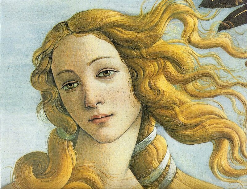 botticelli_birth_venus_21