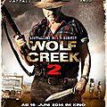 wolf-creek2_Poster_Kino_final_(A4)