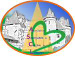 Logo ASCL 2018