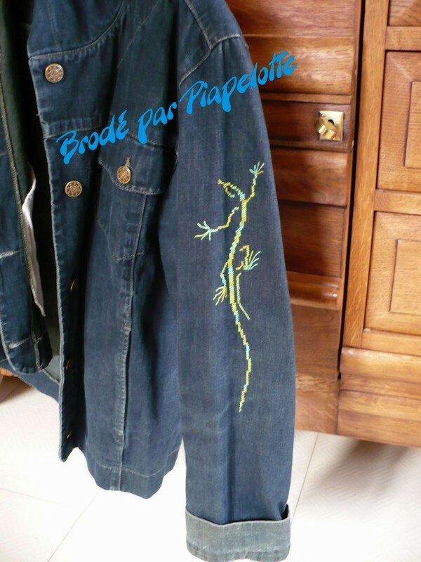 http://album.aufeminin.com/album/see_363125/Piapelote.html