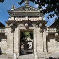 Chartreuse de Villeneuve les Avignon