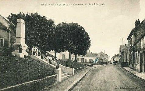 Bazanville (3)