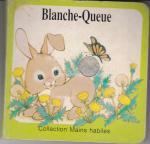 Dudley_Blanche-Queue