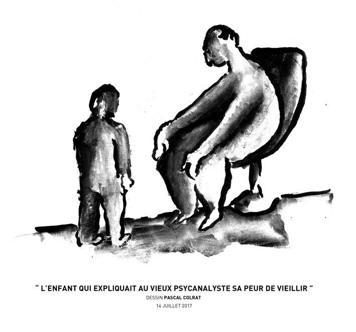 __l_enfant_qui_expliquait_au_vieux_psycanalyste_sa_peur_de_vieillir___dessin_pascal_colrat__14_juillet_2017