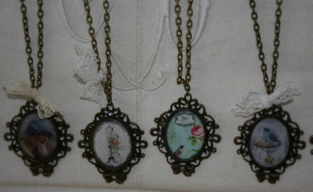 collier_003