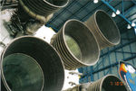 121_Tuy_res_Saturn_V