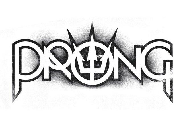 PRONGlogo2014