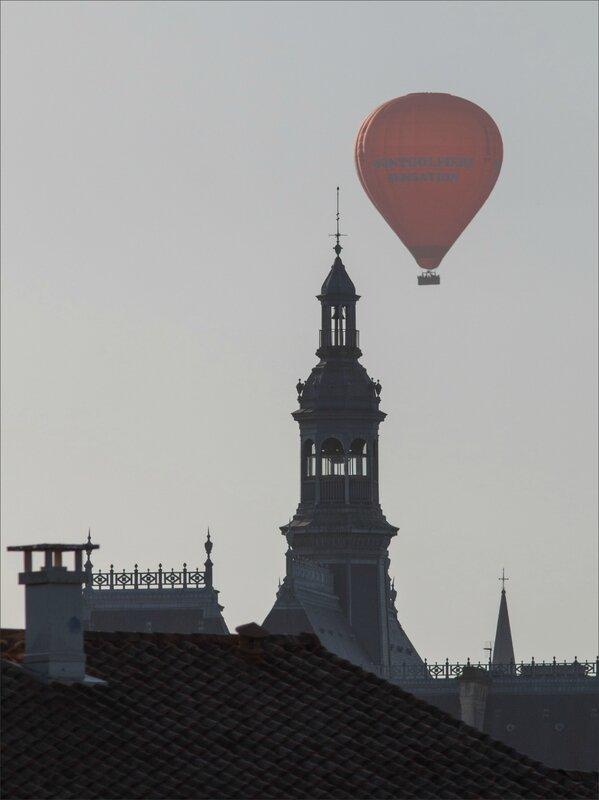 ville mairie montgolfière 3 210816