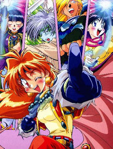 slayers_pic