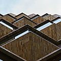 Architecture-Bilbao-FL