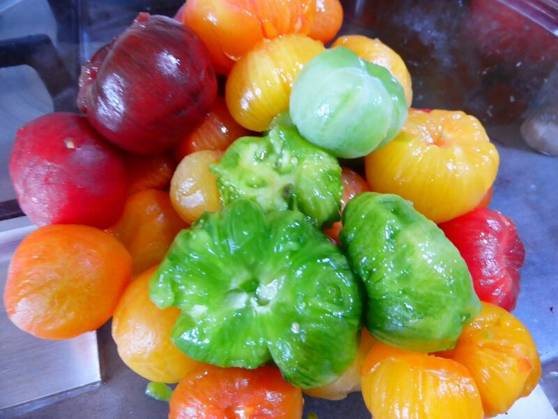8-tomates au naturel (2)