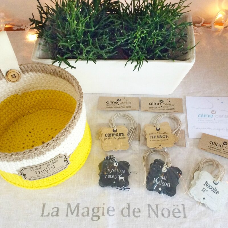 base_concours_noel2015_5