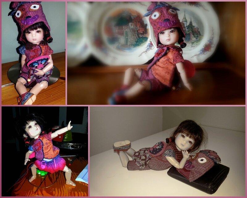 Mes Ruby red2.jpg