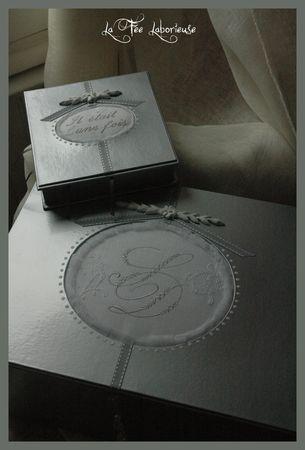 urne_vinyl0046_copie