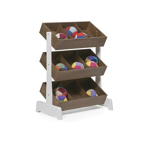 storage_toystore_walnut