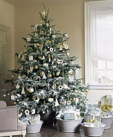 martha_stewart_christmas_tree_1