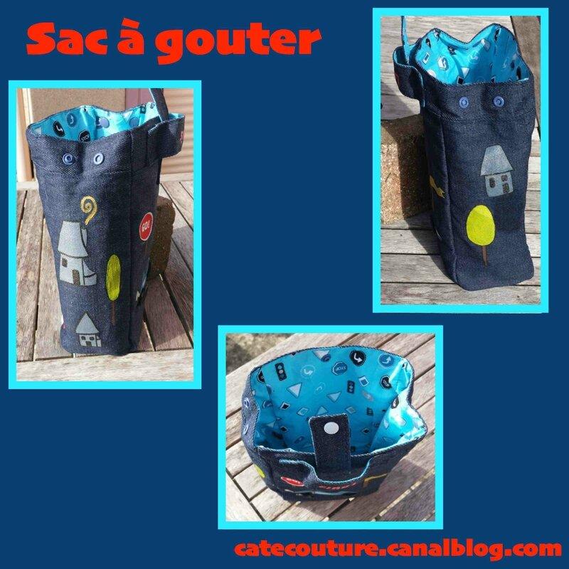 sac goute 2