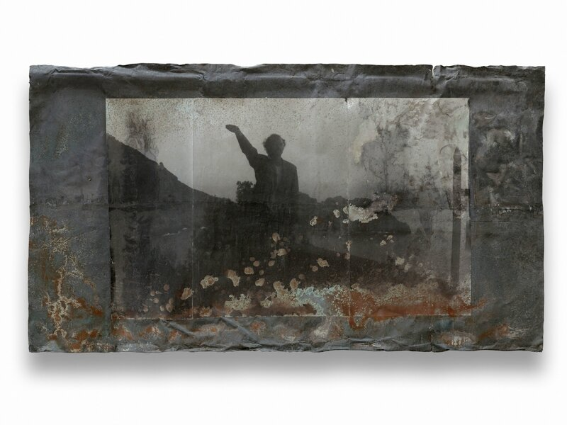 Anselm Kiefer OCCUPATIONS 1_0