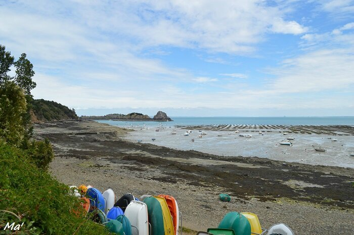 160721_Cancale_1