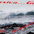 Corsica...go56