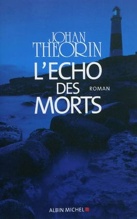 l_echo_des_morts
