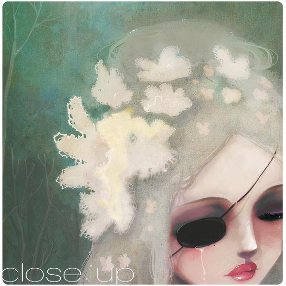 la_biche_blog_close_up