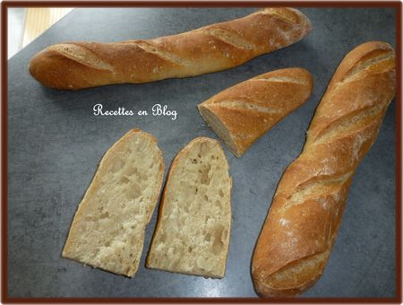 baguettes_tradition_sur_poolish2