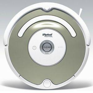iRobot-Roomba-531