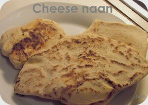 cheese_naan