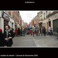 Laparadescolaire-Carnaval2Wazemmes2008-096