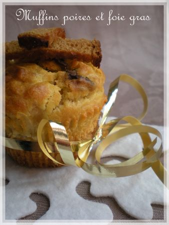 muffinsmonday2