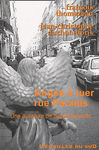 ange_a_tuer__rue_paradis