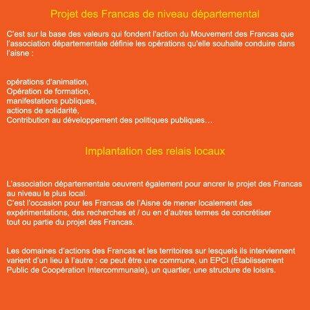 projet_des_francas_de_niveau_departemental_copie