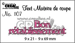 crealies-text-die-fr-bon-rtablissement-9-x-21-9-x-69-mm-cltm107_22071_1_G