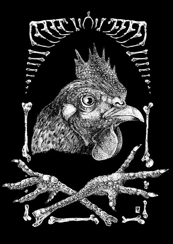 poule666