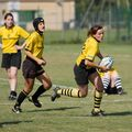 04IMG_0502T
